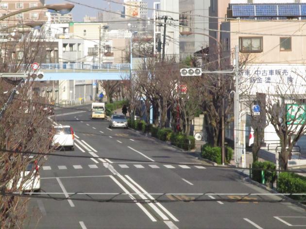 каучсерфинг в Японии, личный опыт