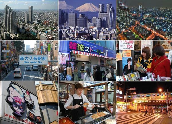 Школа японского языка «Саму»: большие перемены