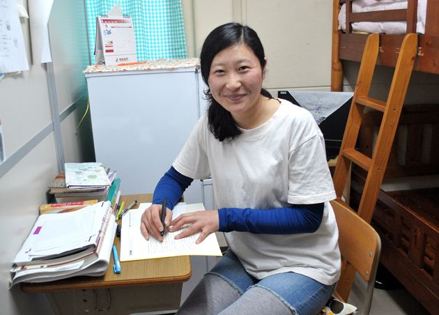 Обучение в Японии