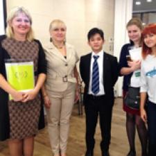 Осенний тур «Система образования в Японии» для преподавателей состоялся!