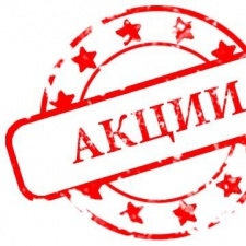 Лето 2016 — учеба в Японии по антикризисным ценам