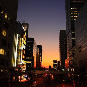 Сайтама, Япония