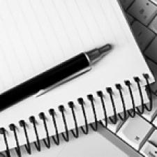 Набор авторов для проекта