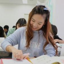Летние каникулы в Японии: учеба + экскурсии