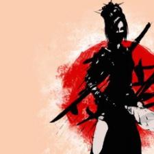 В Японии откроют центр культуры воинов-ниндзя