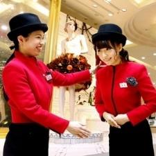 Спрос на квалифицированные кадры в Японии продолжает расти