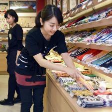 Особенности трудоустройства студентов, приехавших на обучение в языковую школу в Японии