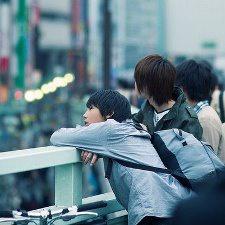 Что нужно знать студенту, отправляющемуся на обучение в Японию? Советы от GAKU.RU