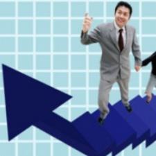 В японских ВУЗах наблюдается увеличение количества иностранных студентов