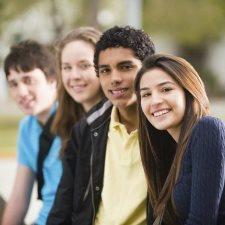 Япония открывает свое великолепие иностранным студентам