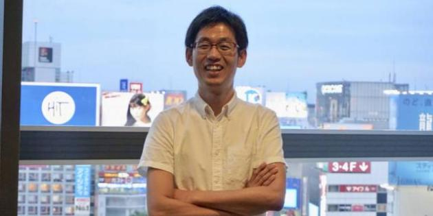 Сексуальное воспитание в японии видео онлайн фото 636-847