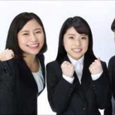 Более 60% японских выпускников получили предложения о работе
