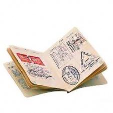 Пригласи родителей в Японию: виза от Гаку.ру