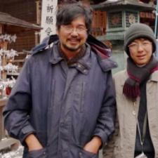 9 советов по проживанию в японской принимающей семье