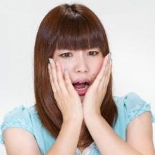 Топ-5 японских эвфемизмов, способных заставить покраснеть