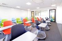 Школа японского языка TLS (город Токио)