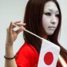 14 японских сленговых выражений, которые обогатят словарный запас