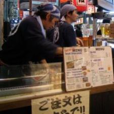 Японские выражения, которые станут полезными в повседневном общении