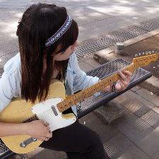 Музыка – эффективный помощник в изучении японского языка