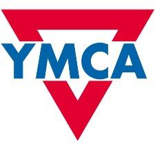 Языковая школа YMCA
