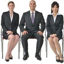 Как найти квалифицированную работу в Японии?