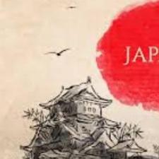 Языковые школы становятся инструментом в подготовке азиатских работников для Японии