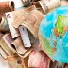Как Япония будет привлекать студентов-иностранцев