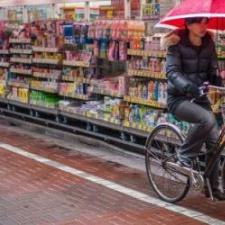 Полезные фразы для совершения покупок в Японии