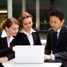 Хотите работать в Японии?