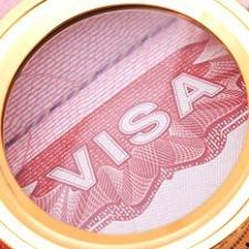 По каким причинам могут отклонить заявку на получение студенческой визы?