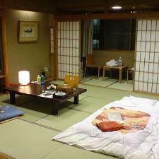Поиск жилья в Японии