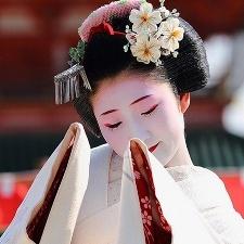 Кэйго – почтительная японская речь