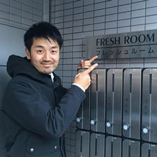 Общежития Freshroom – живите и общайтесь с комфортом!