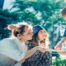 12 ключевых фраз, которые пригодятся в Японии