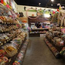 Комплект готовности к стихийным бедствиям с предметами за 100 йен