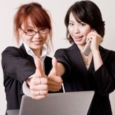 Япония привлекает все больше работников-иностранцев