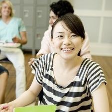 3 совета для тех, кто хочет повысить свой уровень японского!
