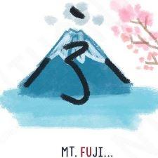 Учимся правильно произносить японское «fu»