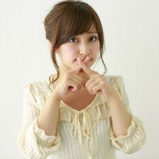 Говори «нет» на японском языке правильно