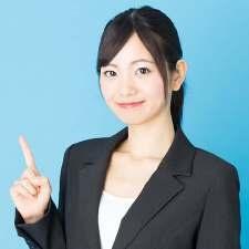 Лучшие предложения 2019 года по обучению в Японии
