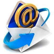 E-mail как часть японского языкового этикета