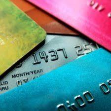 Что делать, если банкомат отклонил карту?