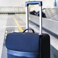 Что делать, если багаж улетел на Бали, а вы в Токио?