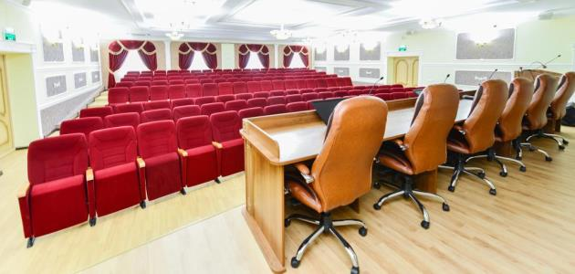 Обучение в Японии - встреча в Хабаровске