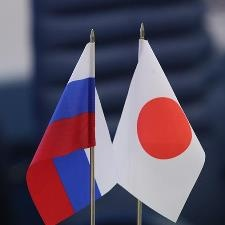 Конференция  EDUCATION JAPAN 2019 на Дальнем Востоке!
