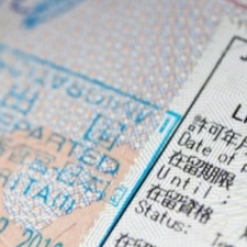 Рабочая виза в Японию без проблем