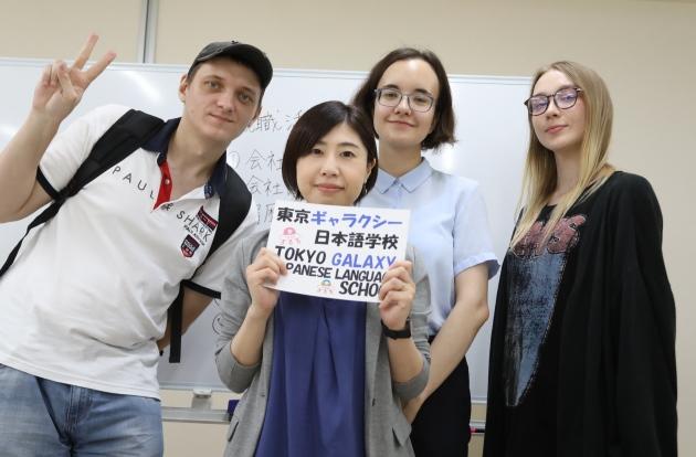 учиться в Японии не так дорого, как кажется