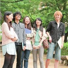 Цель – японский вуз! Как поступить? Чем колледж отличается от университета?
