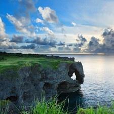 Путеводитель по Окинаве. Учеба и туризм на юге Японии