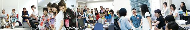 Интенсивный курс разговорного японского языка в школе «Интеркультура»
